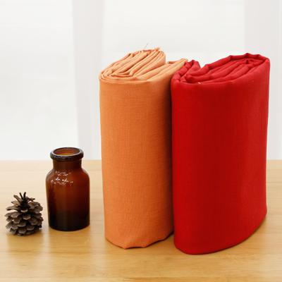 リネン)レットオレンジ(2種)