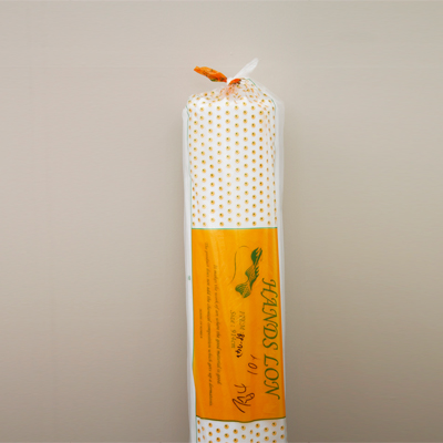 [10マロル包装】キルティング接着綿(4オンス)BP-740