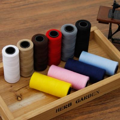 小型ミシン糸セット(10color)