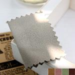 大幅に - カーテンか)の両面遮光紙(5color)