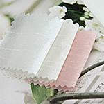 広幅 - カーテンか)TTD無地(3color)
