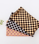 モンタク)チェス盤3種