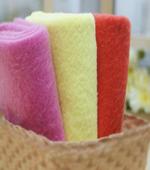 大幅 - ポーラポリス)甘い綿菓子のように(3種)