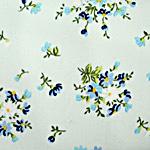 大幅に-40ができツイル)カトリーヌ(青色)[1344]