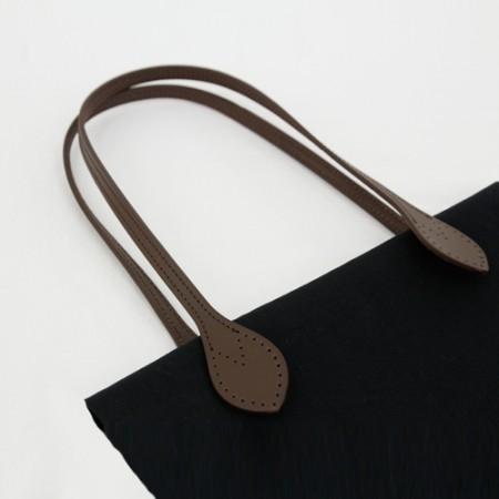 バッグのひも58cm)、高級ネバーフルハンドル(2種)