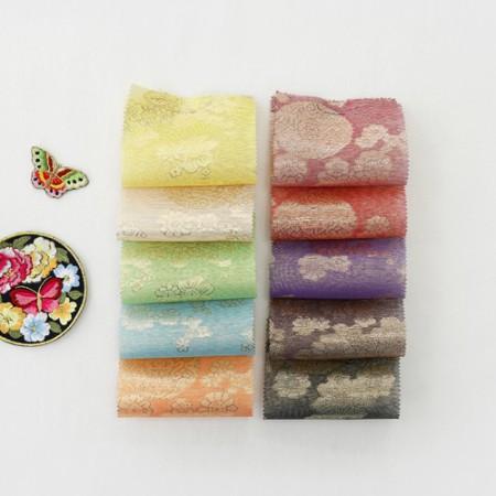 ケキした福祉)の大ヒット生地 - ワン資金直10color
