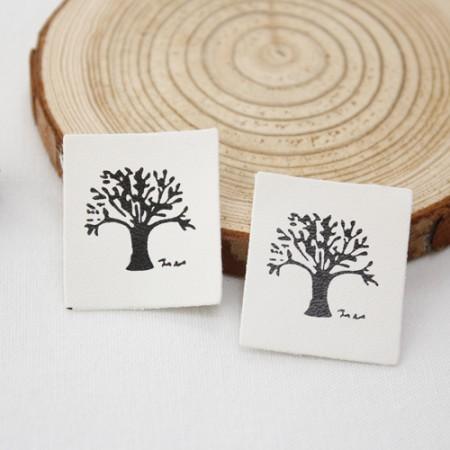 2ea-革ラベル)の木