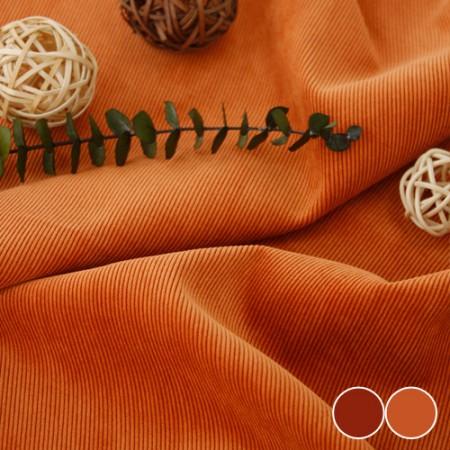 ゴールデンスパン生地の布)冬の風(2種)