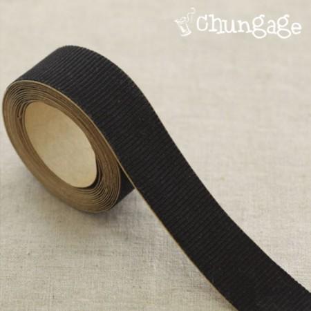 装飾テープ20mm