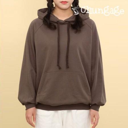 服のパターンの女性のTシャツの衣装のパターン[P1157]