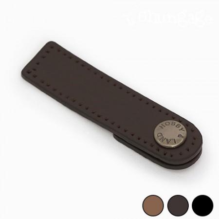 バッグあわせの装飾ベーシック斜視コミマイナスドットボタン(3種)