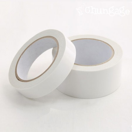 ファブリックステッカーフリルリファブリックテープ(2種)