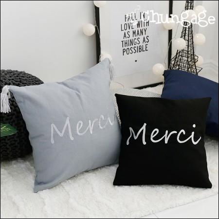 リネン刺繍カット支援団メルシー(2種)