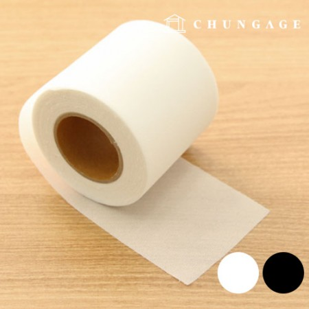 ベーシック粘着テープ芯シャツ専用2種