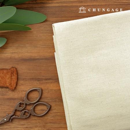17数生地生地綿スルロプ刺繍コットンコットン連染色