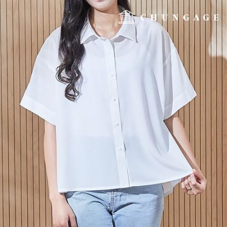 服のパターンの女性のシャツの衣装のパターン[P1394]