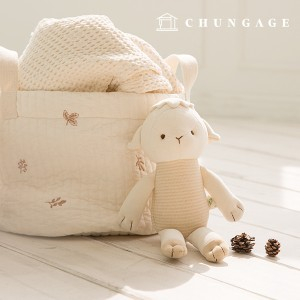 60睡眠与えるキルティング生地廣木キルティングコットン刺繍ナチュラルリーフE-022